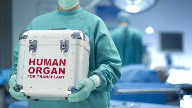 Organ_donation