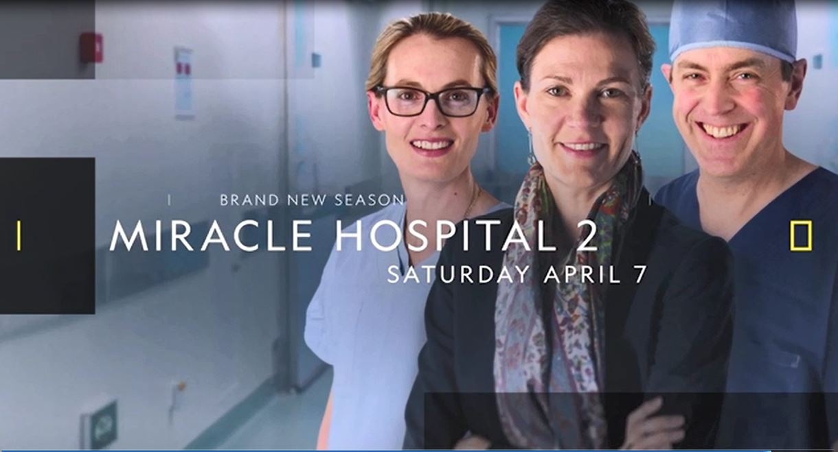 Miracle-Hospital-S2