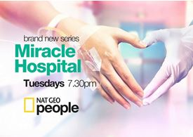 miracle-hospital