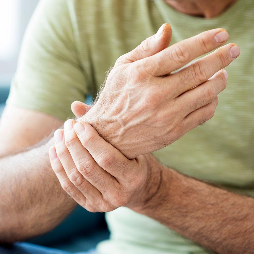 Learn energy healing sydney